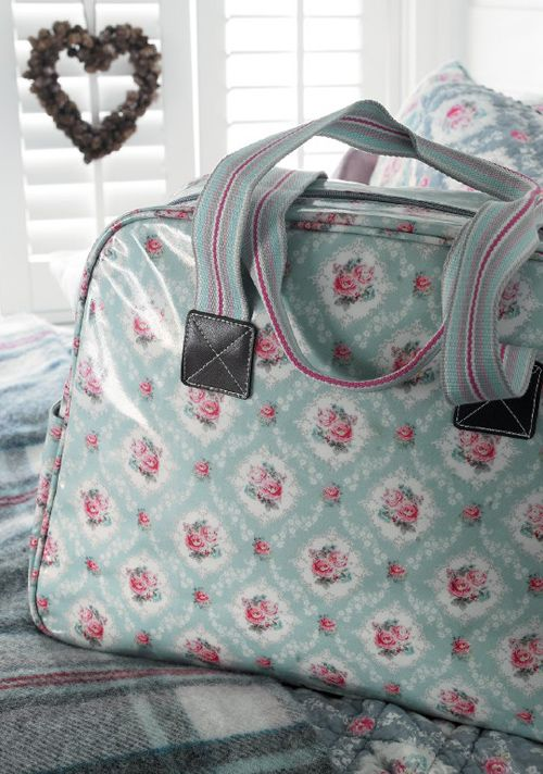 New Products from Greengate DK - Heart Handmade uk