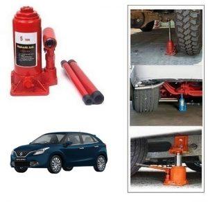 Chevrolet Uva Car All Accessories List 2019 With Images Elantra Car Jetta Car Car Accessories