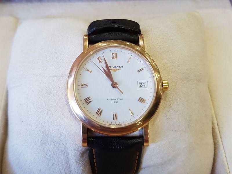 Лонжин продам часы часы ломбард в работы саратове