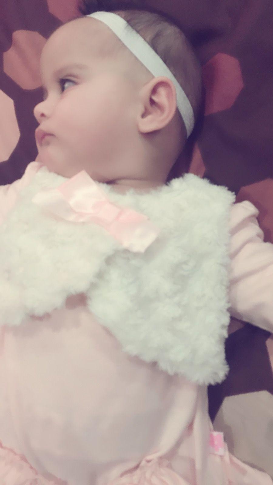 Cute Baby Cute Muslim Baby Pinterest