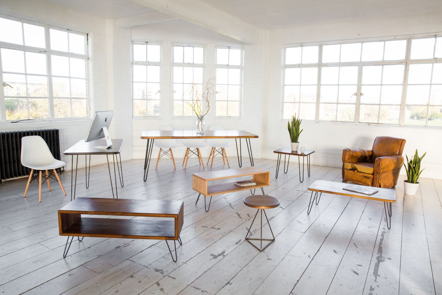 flat pack furniture company. Upstart Furniture Companies By Julie Carlson A New Wave Of Entrepreneurs Is Taking On Ikea, Cutting Out The Middlemen And Offering Flat -pack Pack Company