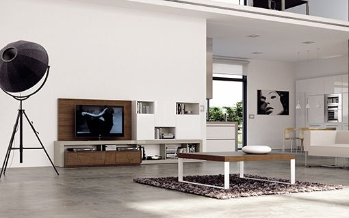 Kenia Collection Modular Living Room Programme Wwwgamobiliario Amusing Modular Living Room Design Decorating Inspiration