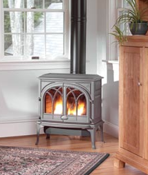 Pin By The Wood Stove Fireplace Center On Stoves Stove