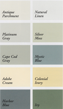 Pin By Smart Home Exteriors On Exterior Color Combinations