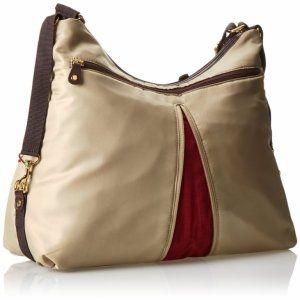 Skip Hop Torba Versa Khaki Sjp 5693906341 Oficjalne Archiwum Allegro Dad Diaper Bag Girl Diaper Bag Diaper Bag