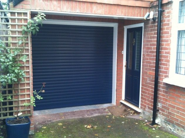 Want To Get Free From Your Garage Door Inconvenience Visit At