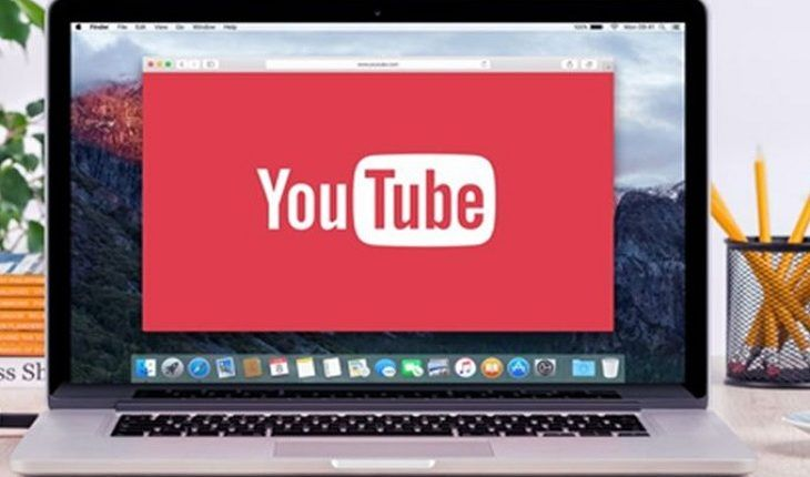Block ads in youtube permanently and watch youtube without the ad block ads in youtube permanently and watch youtube without the ad breaks you way youtube red ads and startups ccuart Images
