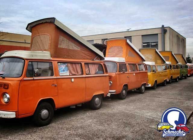 exposition de combi westfalia vw aircooled pinterest les beaux jours beaux jours et sortie. Black Bedroom Furniture Sets. Home Design Ideas