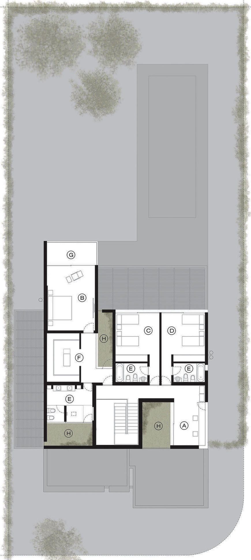 Pin On 40 Drawings Plans