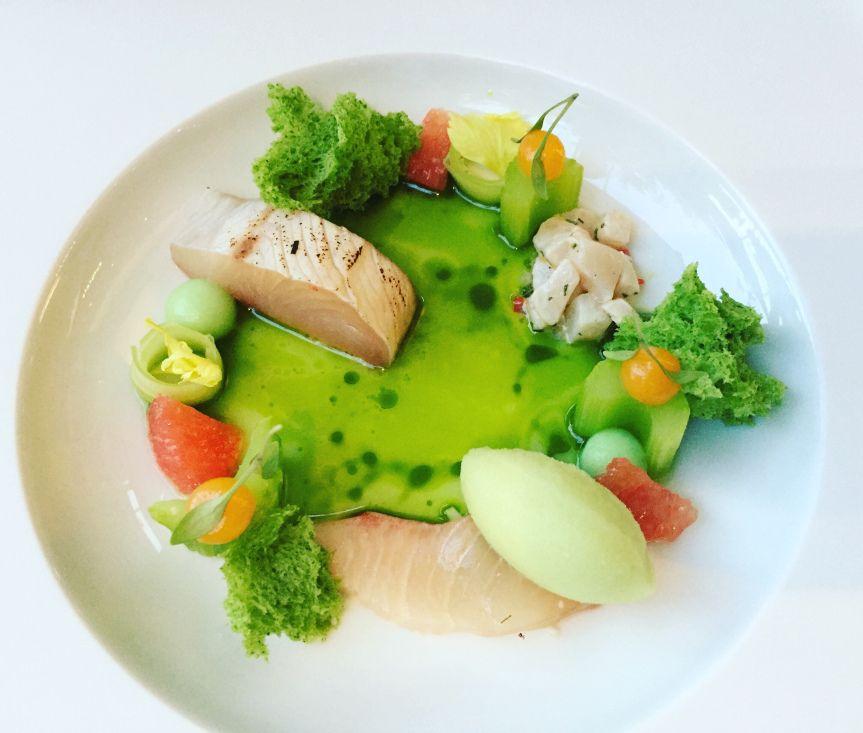 Restaurant Schwarzenstein Nils Henkel Getranke Rezepte Rezepte Lebensmittel Essen