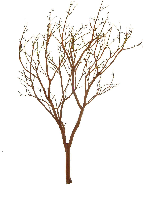 Amazon.com: Manzanita Branch Centerpieces 6-pack | ❤ MY WEDDING ...