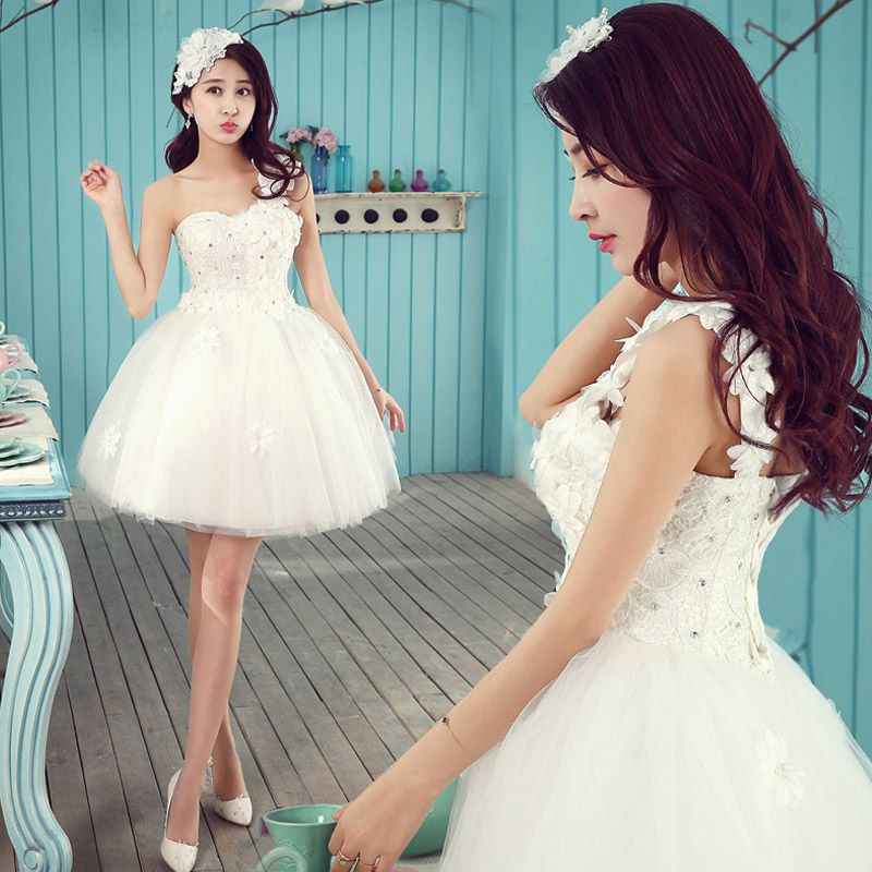 Cheap Wedding Dresses on Sale at Bargain Price, Buy Quality dresses ...