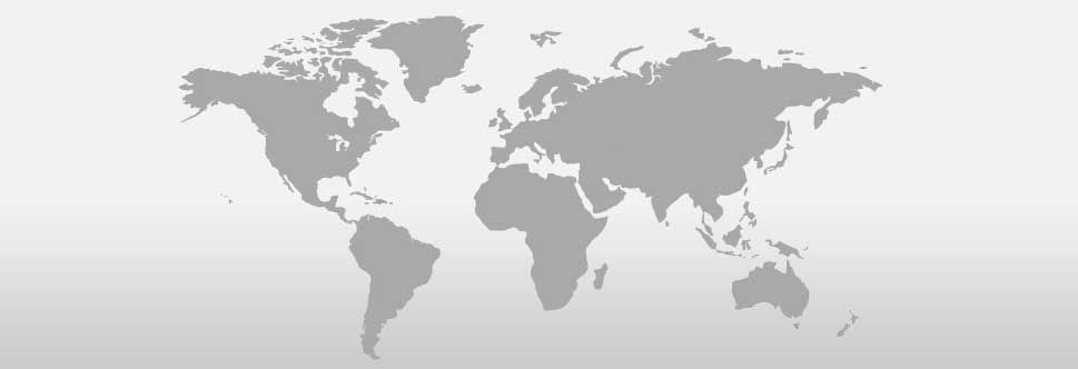 World map professional development pinterest student learning world map gumiabroncs Images