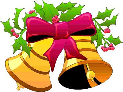 Related image ~ Christmas Clipart ~ Pinterest Christmas clipart