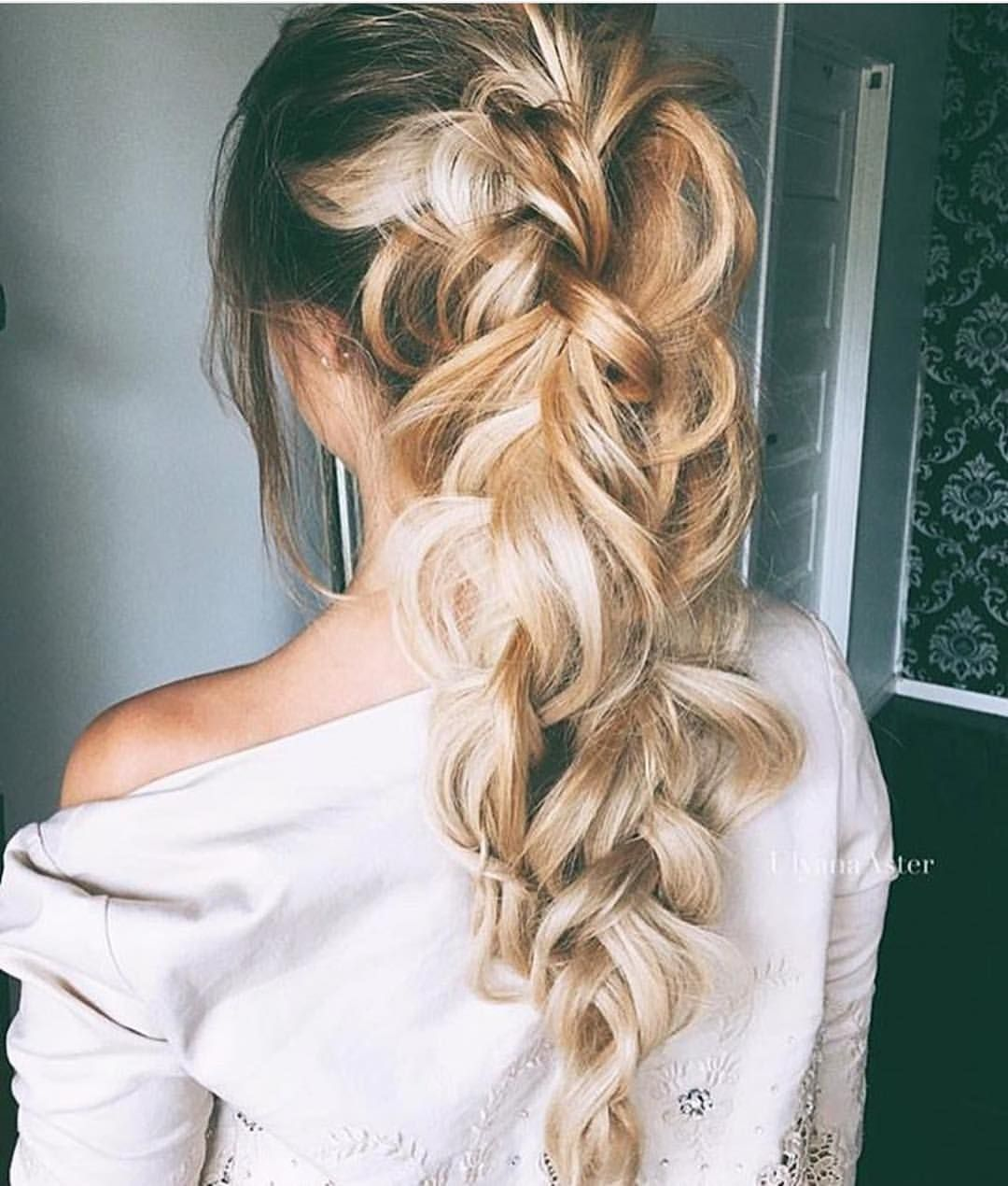 Pin by shyam agrawal on hair style pinterest hair style braided