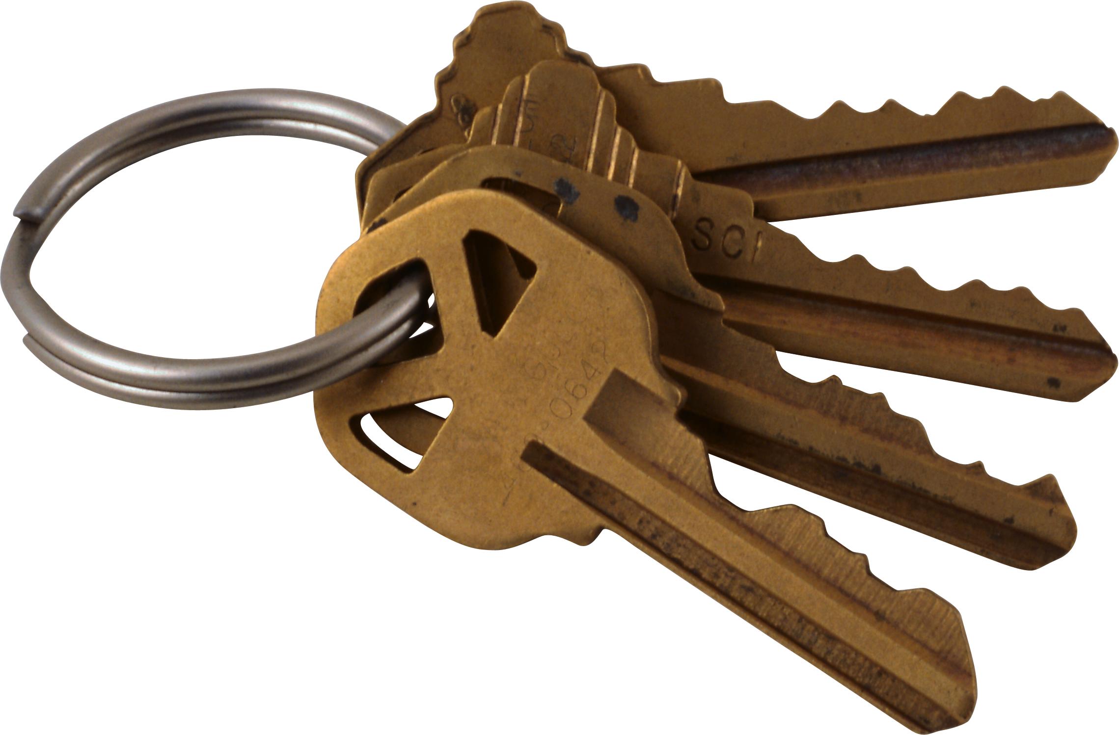 Key S Png Image Image Key Key Png Images