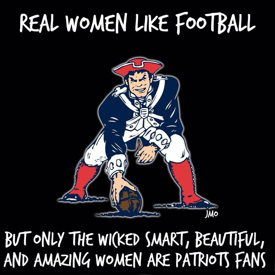 Pin By Chris Hurley Gilley On Patriots Patriots Fans Patriots Memes New England Patriots Football