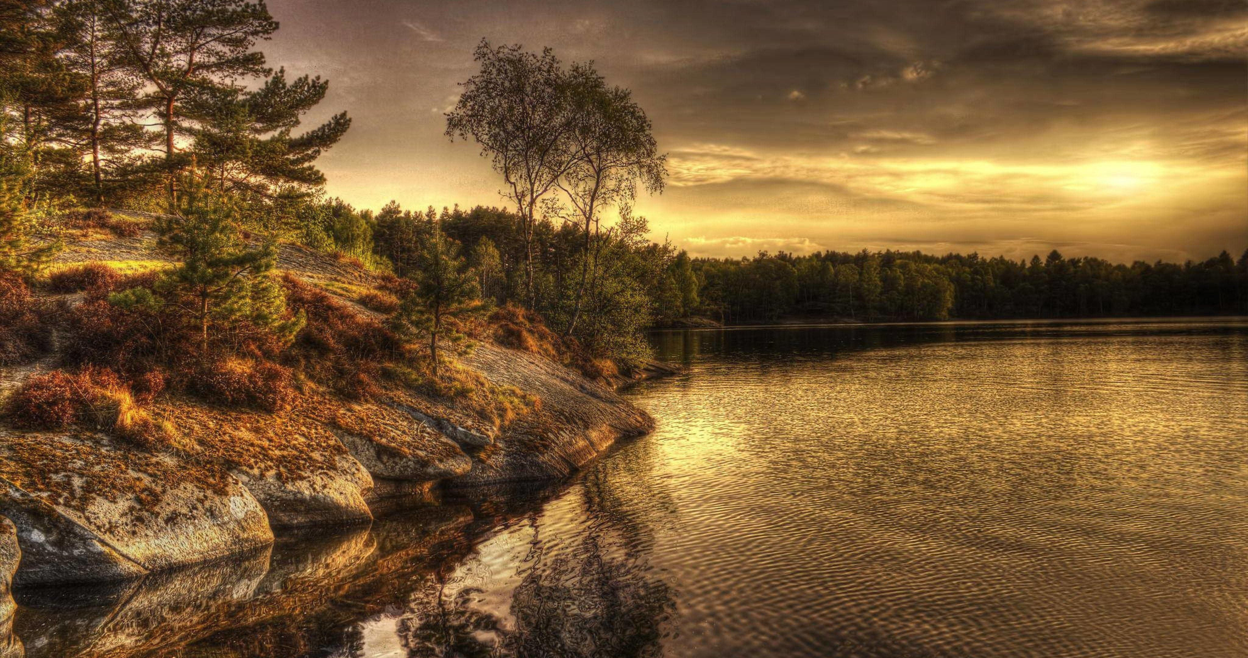 4k Ultra Hd Wallpapers Download 108087 Hdr Photography Hd Wallpaper Landscape