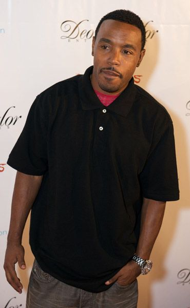 tyrin turner igtyrin turner son, tyrin turner wife, tyrin turner movies, tyrin turner height, tyrin turner age, tyrin turner 2016, tyrin turner now, tyrin turner 2017, tyrin turner 1993, tyrin turner and maya young, tyrin turner imdb, tyrin turner dead, tyrin turner in janet jackson video, tyrin turner interview, tyrin turner ig, tyrin turner birthday, tyrin turner parents, tyrin turner today, tyrin turner pictures, tyrin turner net worth