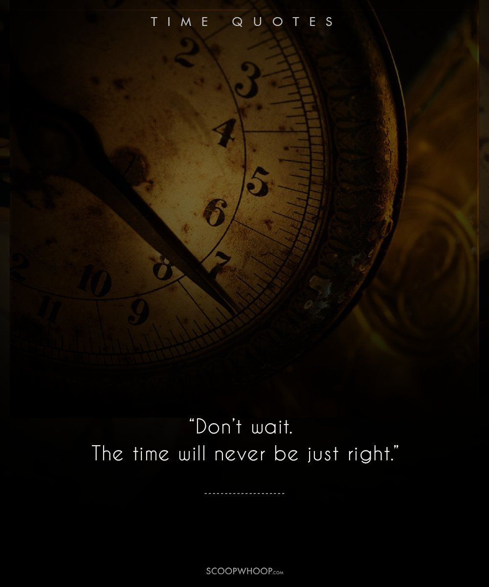 Every Second Counts Time Quotes Inspirarional Quotes Counts Quotes