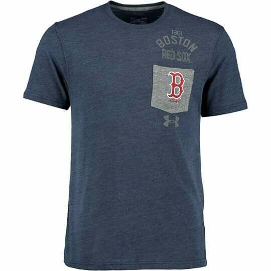 0d07249d Pin by Jen Pallitto on Boston Redsoxs | Boston Red Sox, Boston, Mens ...