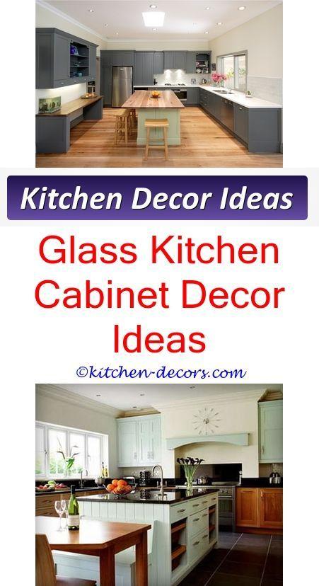 Kitchen Kitchen Art Decor   Grape Kitchen Decor Walmart.kitchen Decorative  Wall Plaques For Kitchen Decorating Kitchens In Gray Decorate My Kitchenu2026