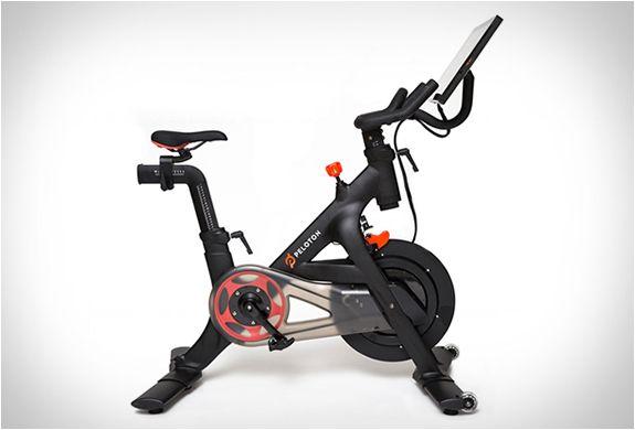 Peloton Exercise Bike Best Exercise Bike Exercise Bike Reviews