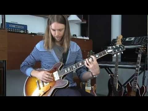 Maroon 5 Guitar Chords Payphone By James Valentine Guitar Chords