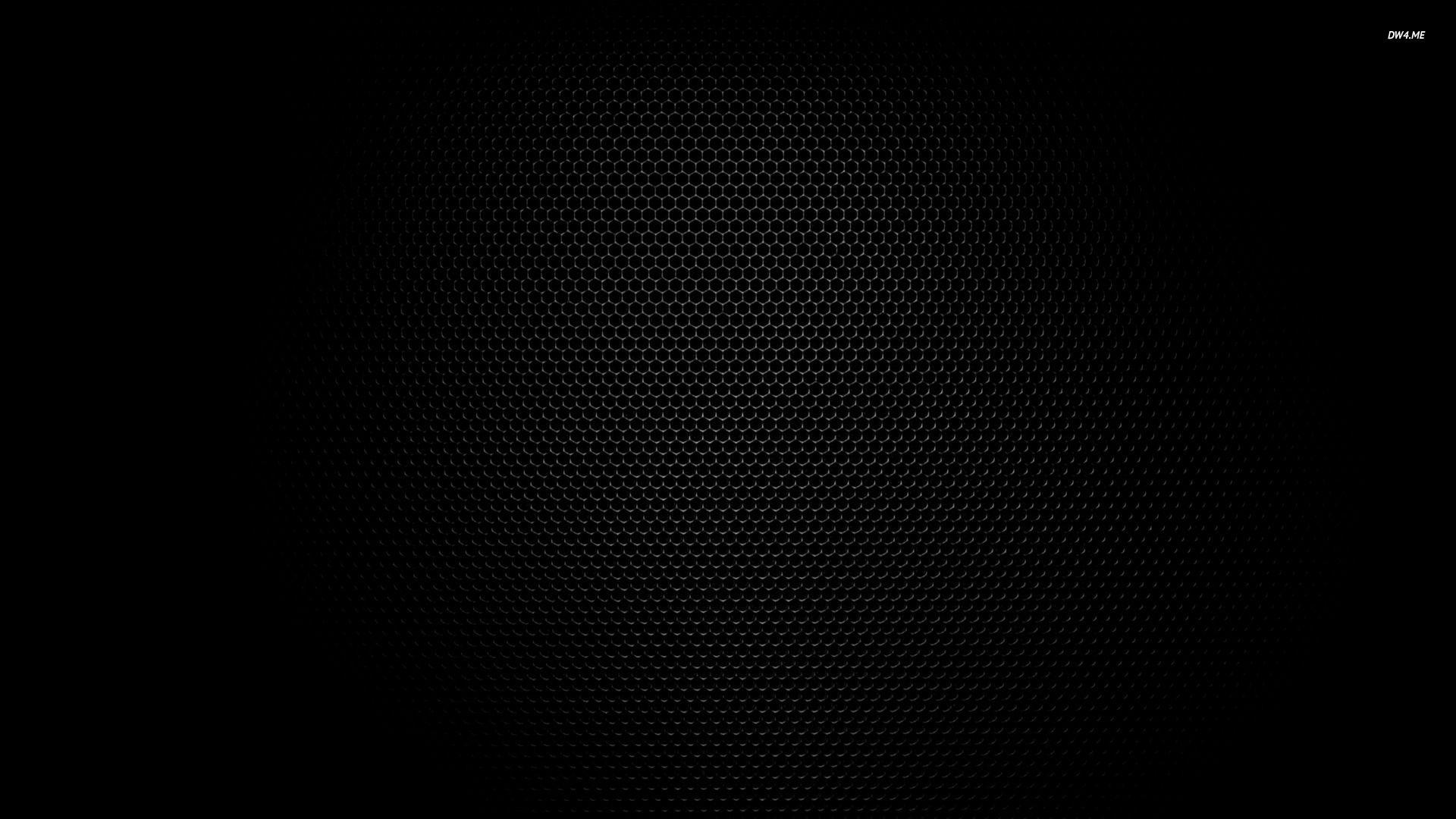 1080x1920 Wallpaper metal, mesh, cracks, scratches, black and ...