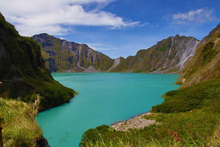 20 reasons why you should not visit the Philippines
