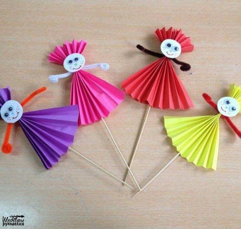 Fun crafts for kids art activities summer toddler also pin by sam tzinovich on nursery ideas pinterest rh