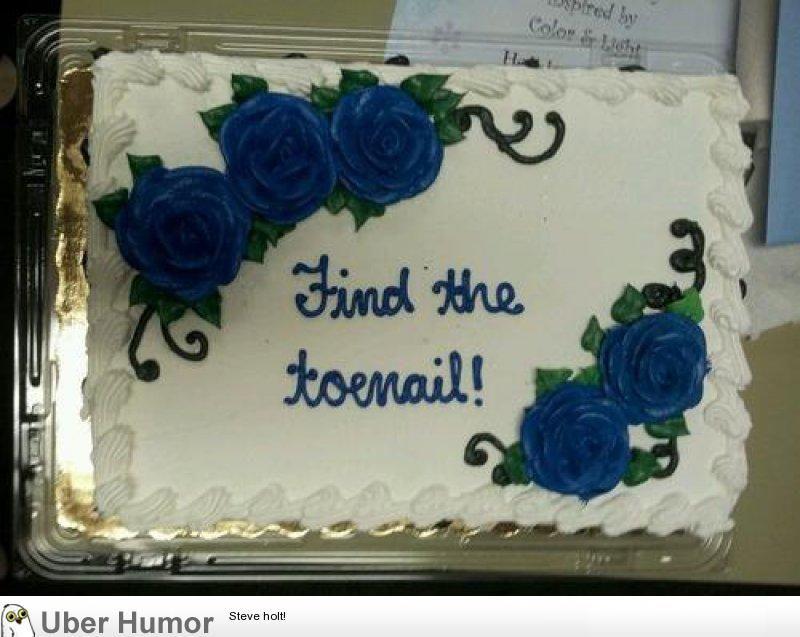 whoa Calm down satan hilarious Pinterest Bad cakes Funny