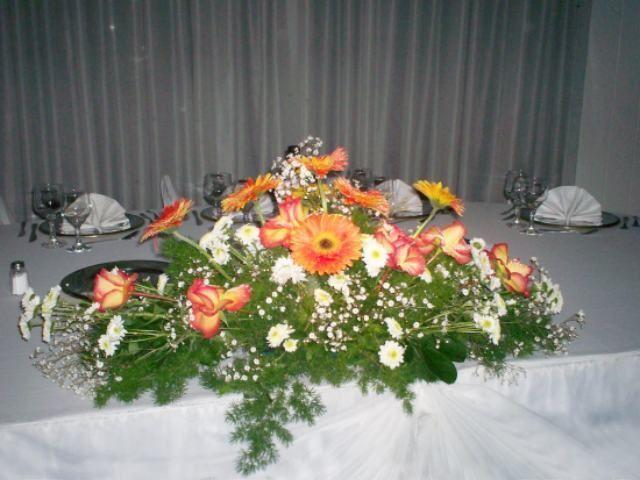 centros de mesa para bodas centros de mesa de flores para bodas los mejores ramos de novia inspiracin para bodas bere pinterest centros de