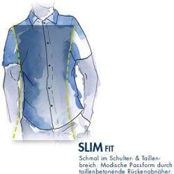 Regular Fit Shirts For Men Boss Shirt Short Sleeve Men Cotton Blue Hugo Bosshugo Boss Fit Men Olderwomen Regular Shirts
