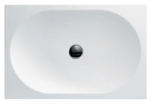 piatto doccia Tonic_K6707_ideal standard Doccia, Bagno