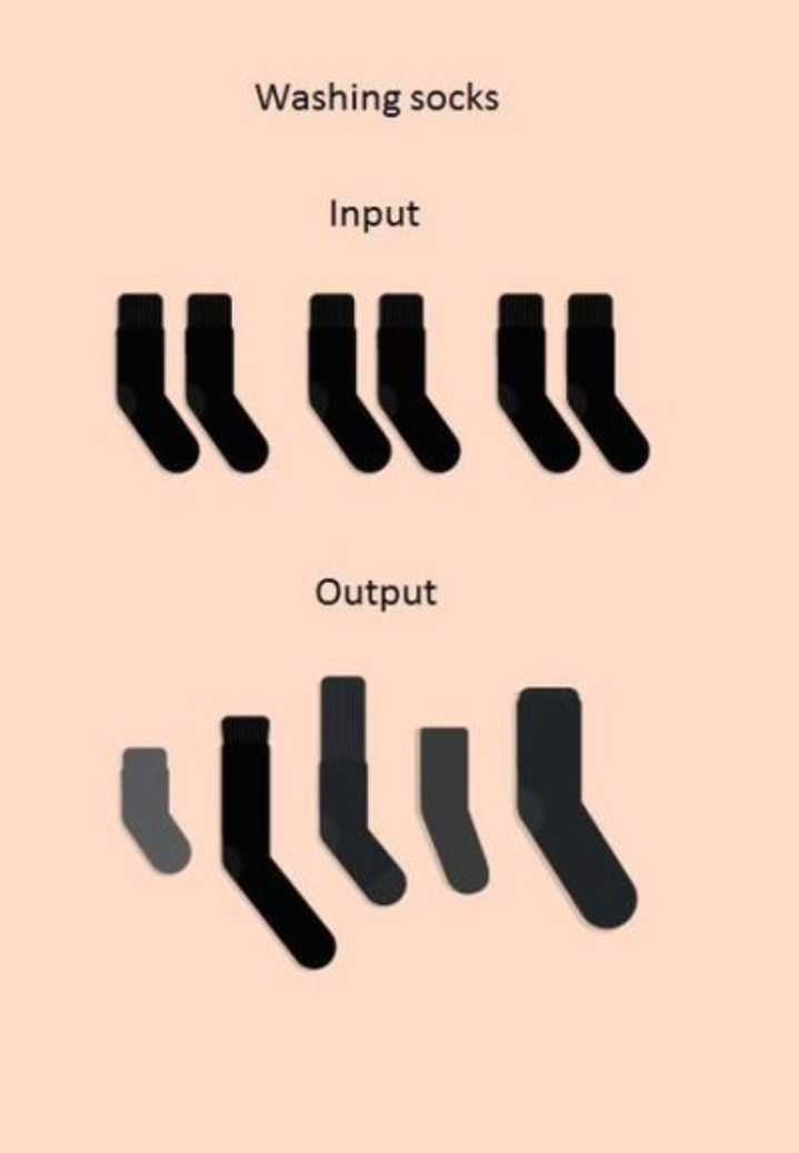 funny quotes about socks