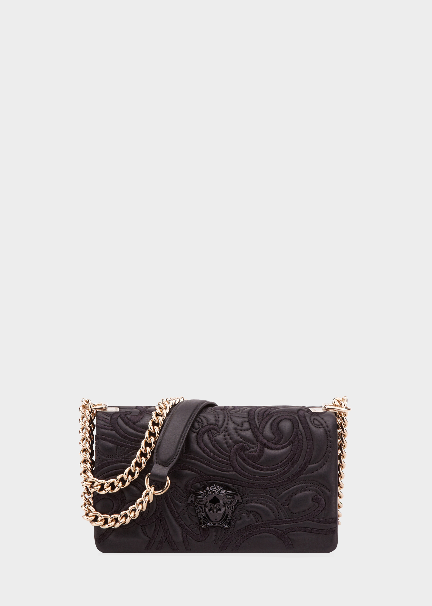 4057a775a7 Embroidered Baroque Sultan Bag for Women | US Online Store | Fashion ...