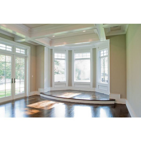 Demarest Custom Home Liked On Polyvore Featuring