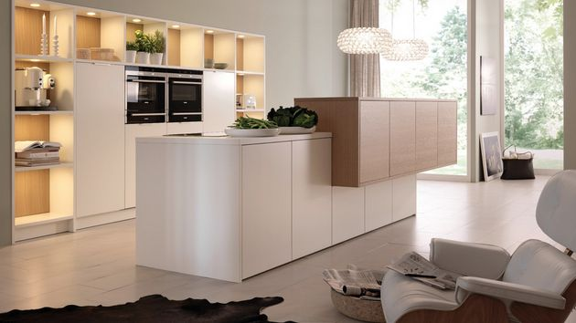 15 Awesome Modular Kitchen Designs Color shades, Kitchen design