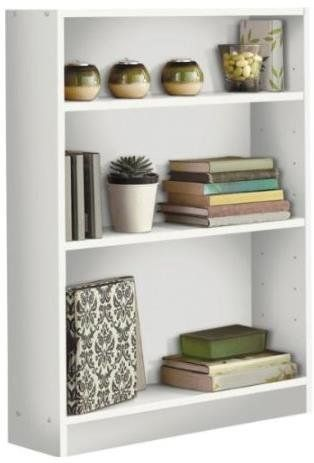 High Quality Essential Baby Bookcase (White) BuyPlus@UK http://www.amazon.co.uk/dp/B00ISTHA9E/ref=cm_sw_r_pi_dp_h.22vb1E2K6FG