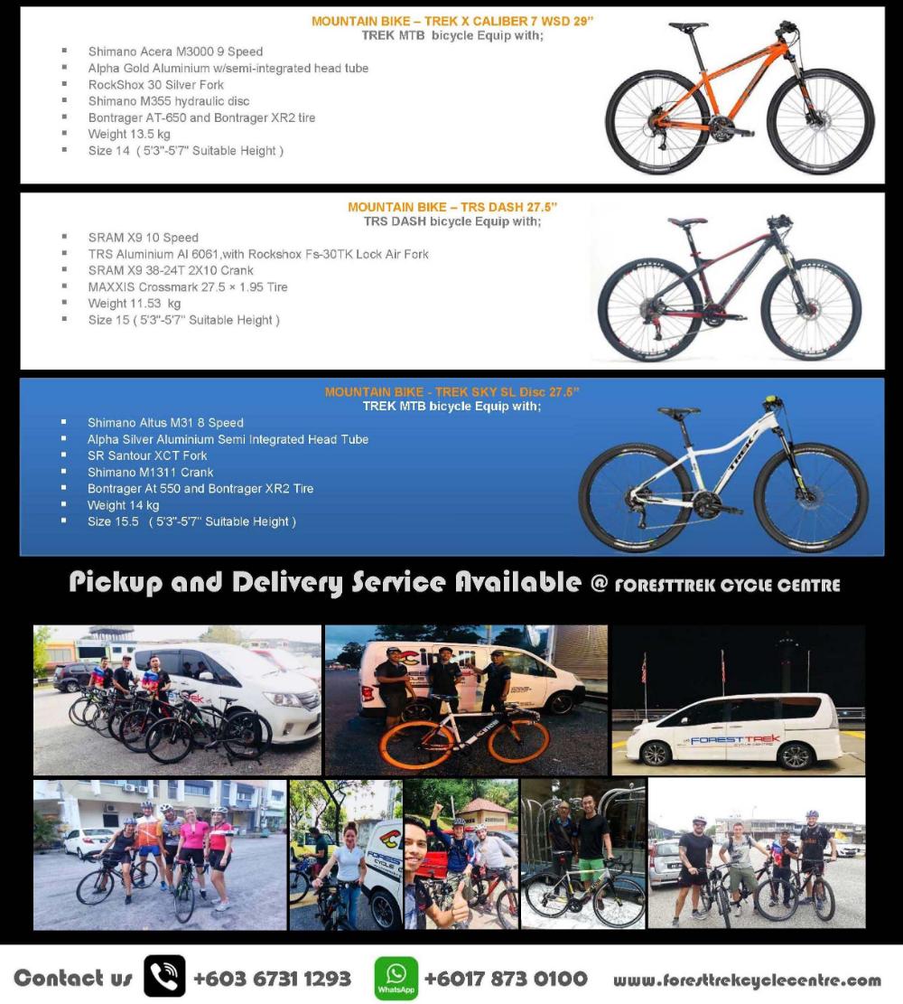 Bike Rent Bike Hire Bike Rental High Performance And Quality