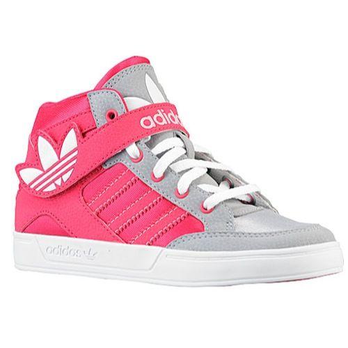 Adidas shoes high tops, Adidas