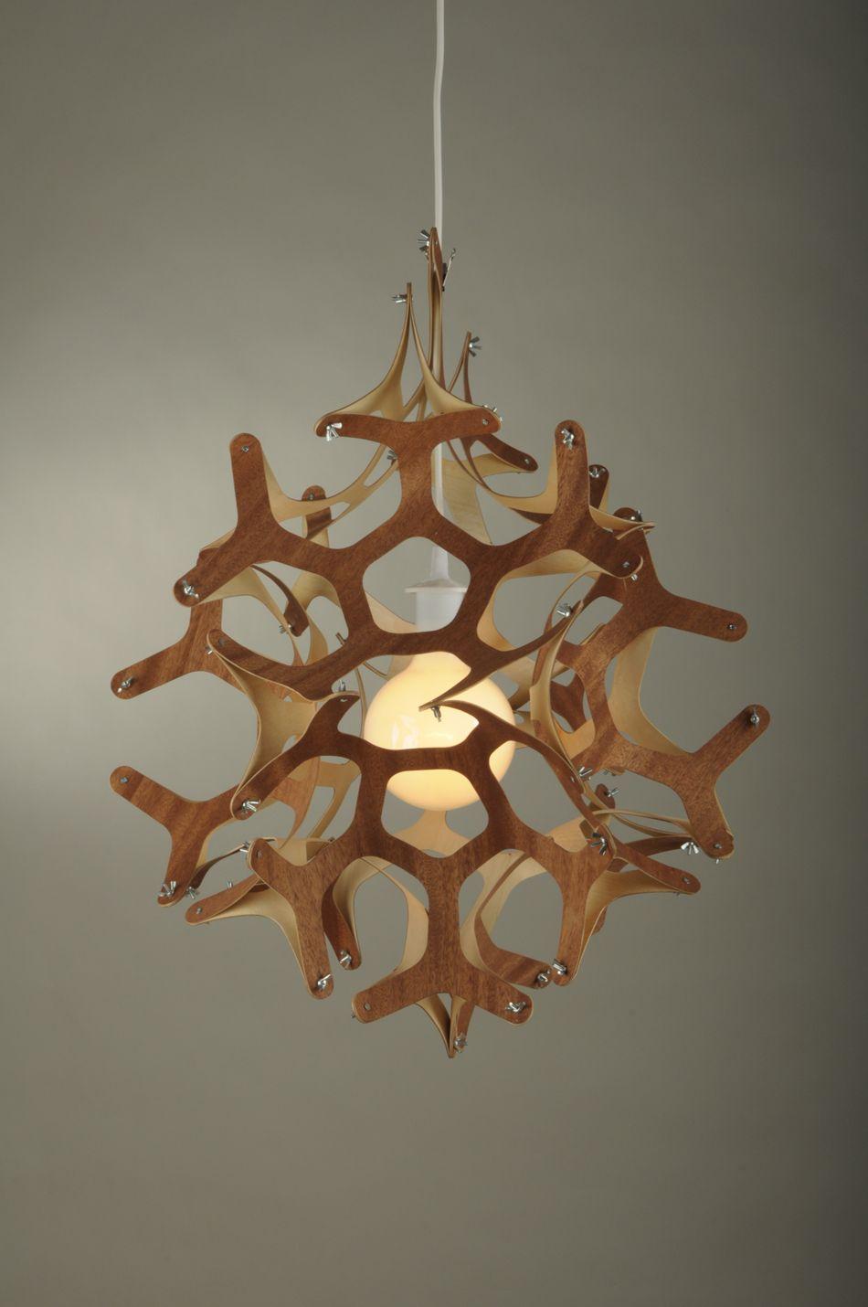 Lighting design and art by Pavel Eekra room Pinterest