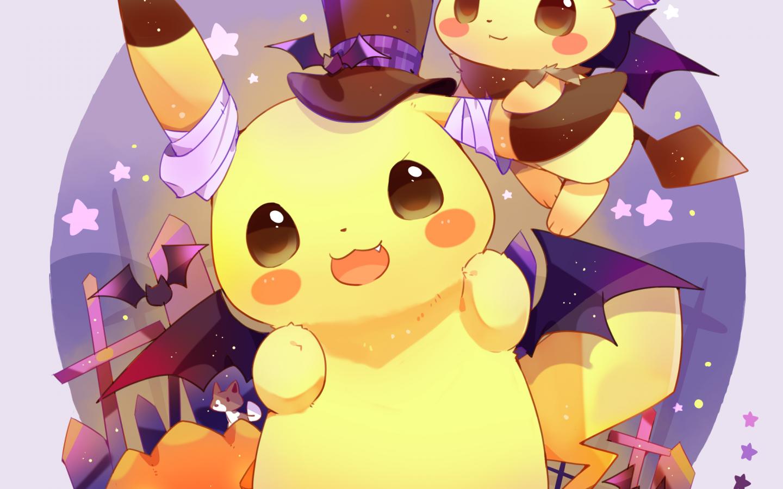 Cute Pokemon Desktop Wallpaper Snowman Wallpaper Cute Pokemon Anime Wallpaper