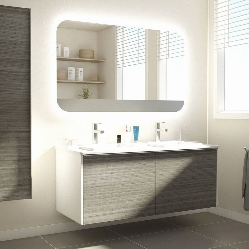 77 Radiateur Electrique Salle De Bain Leroy Merlin 2018 Bathroom