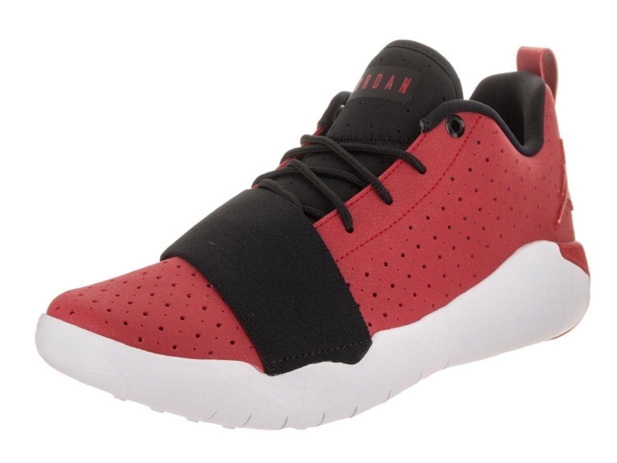 1d0800efbd54e4 Brand New Jordan Breakout Men s Athletic Fashion Sneakers  881449 601