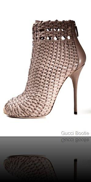 Gucci basket weave♥✤ | Keep the Glamour | BeStayBeautiful
