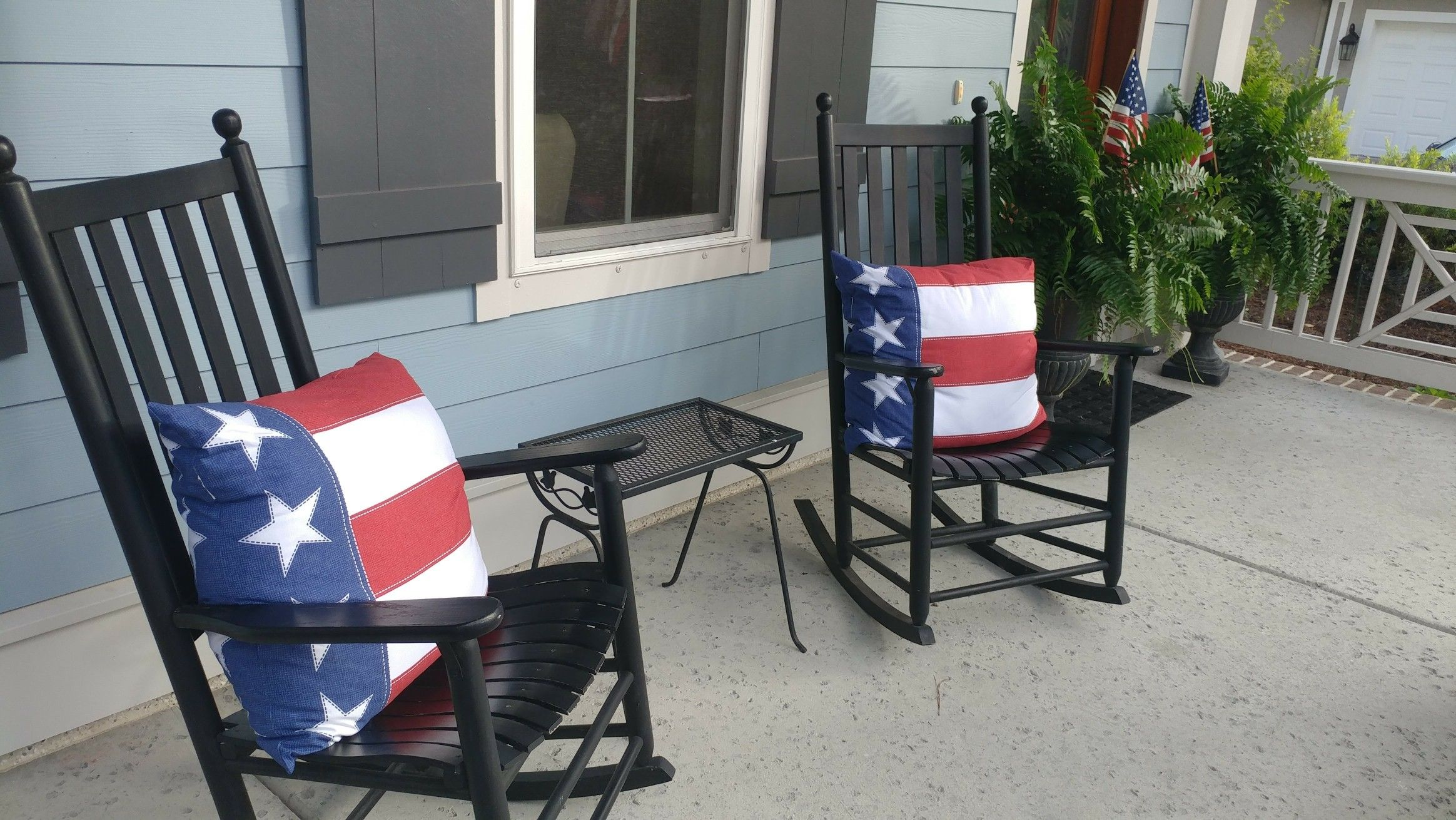 Pin by Liz Allred on Memorial Day/July 4th Outdoor