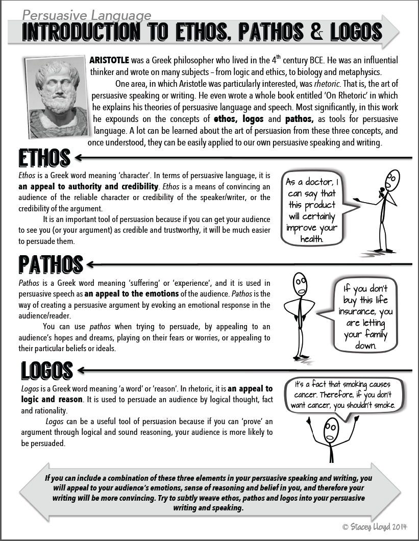Worksheets Persuasive Techniques Worksheets where to find images for your website julius caesar logo google ethos pathos logos worksheet worksheets