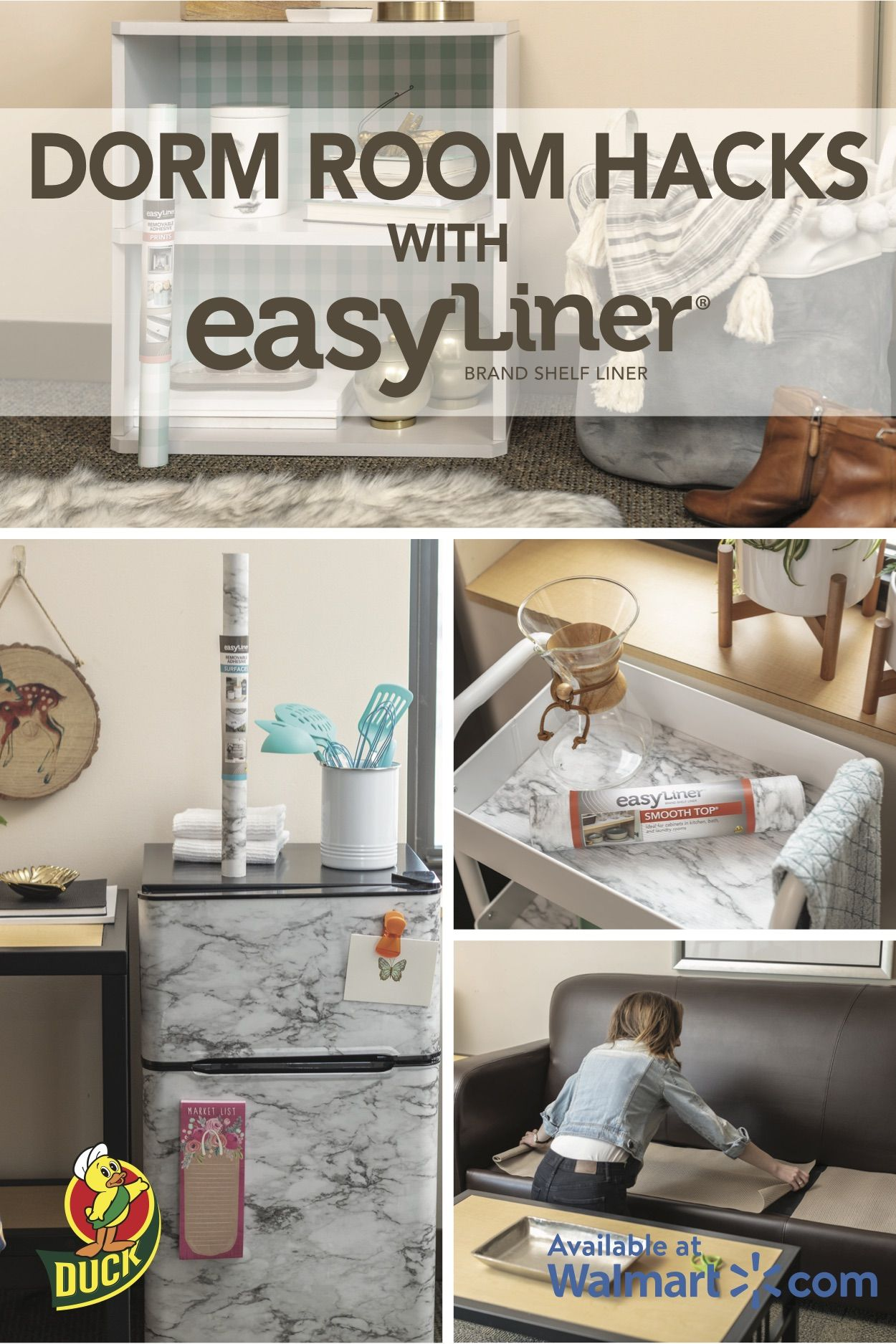 Available At Walmart Shelf Liners Shelf Liner Shelves